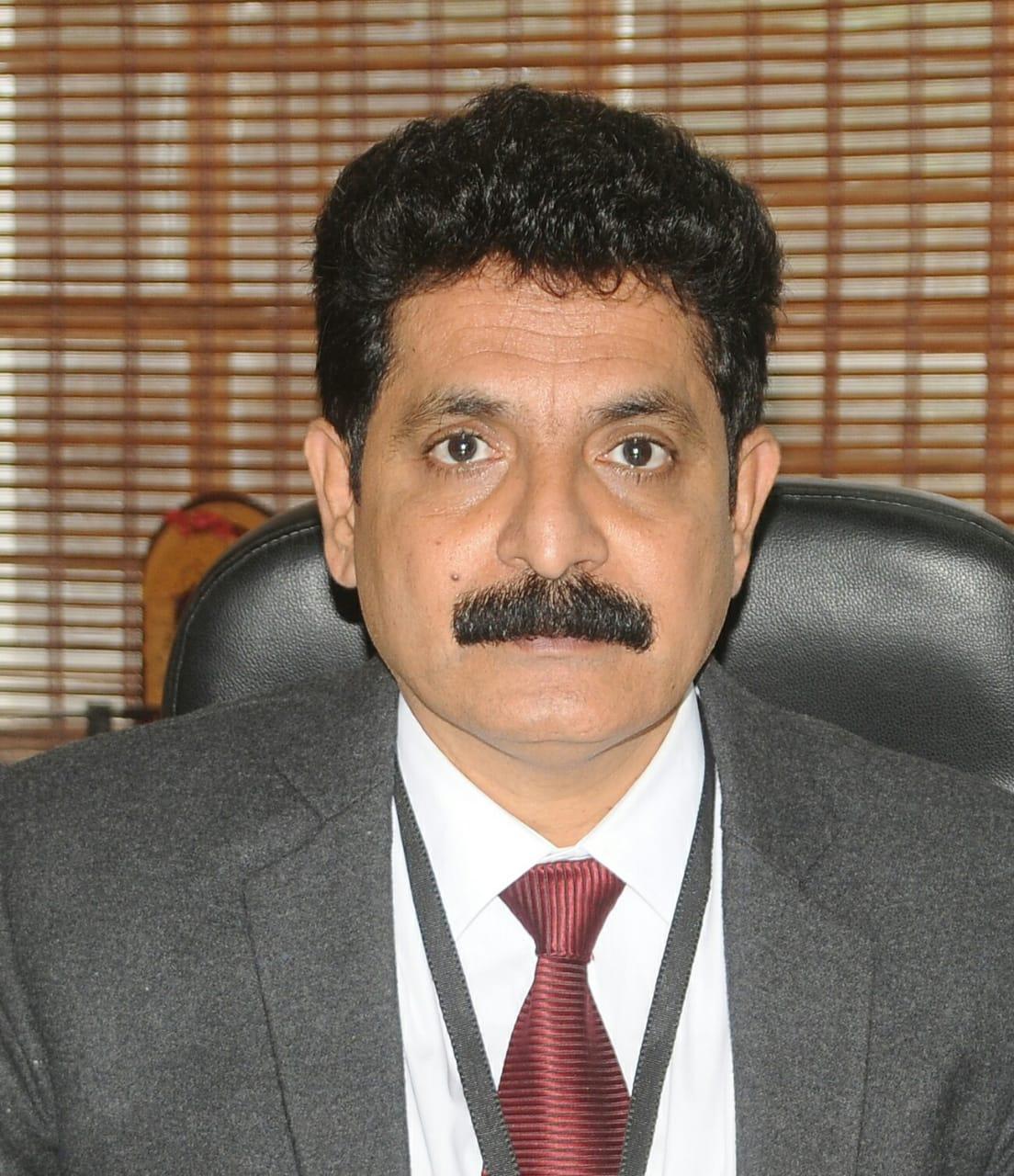 Dr.Venkatesha.jpg